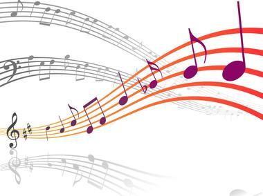 musique-concert-2