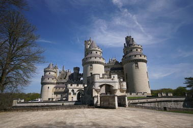Château_Pierrefonds