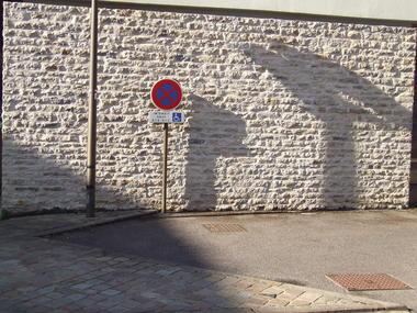 parking eglise2
