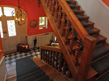 4__grande_escalier