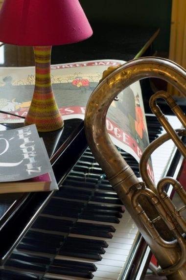 Bistrot Bourguignon_piano