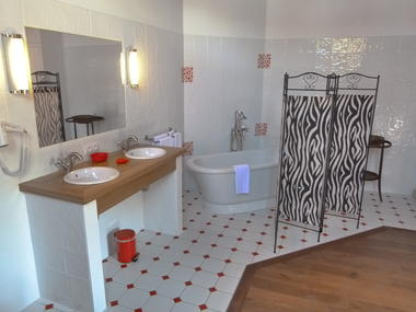 Chambres d''hôtes Guesthouse Cardal
