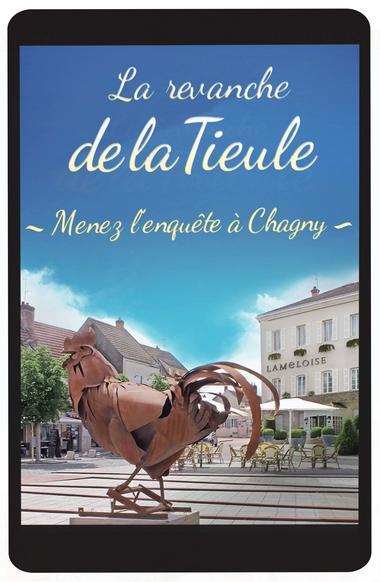 Chagny-Vitrophanie-1600x900-1