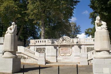 Square des Lions_Vauban