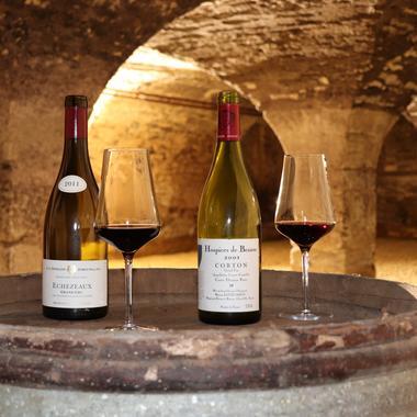 Cave de Sensation Vin