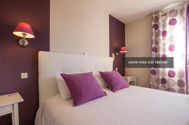 hotel-adelie-19