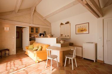 Maison Les Lilas