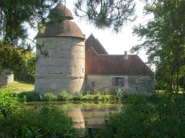 molinot-l-dallerey-185058