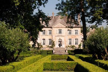 savigny-les-beaune-31-218478