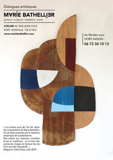 marie-bathelier-affiche-20190923-260472