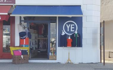 boutique-ye-252981