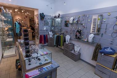 boutique2-80666