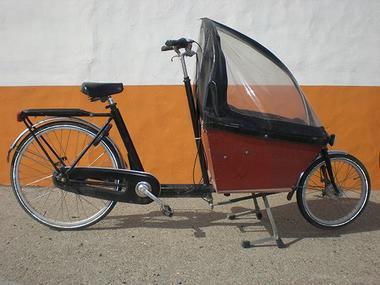 cargo-bike-velo-hollandais8web-762