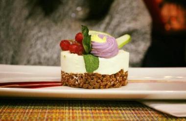 cheesecake-253511