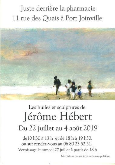 expo-jerome-hebert-260097