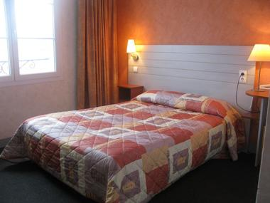 hotel-grand-large-009-88