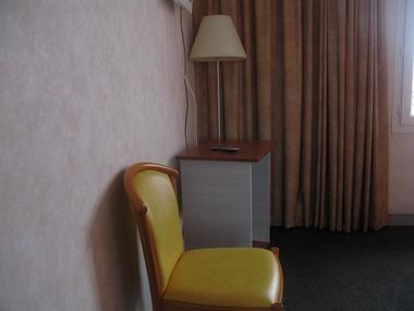 hotel-grand-large-011-89