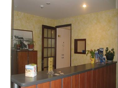 hotel-grand-large-022-86