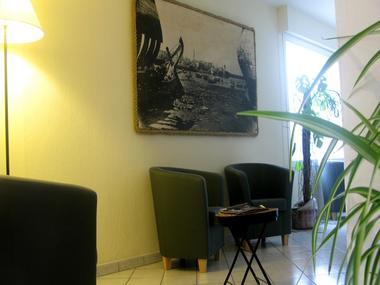 hotel-grand-large-028-85