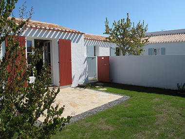 jardin-villas-du-port-ile-yeu-887