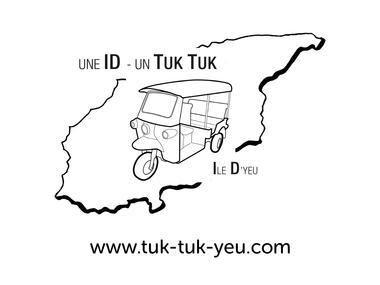 logo-259138