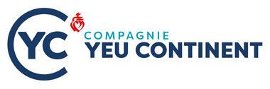 logo-yeucontinent-262433