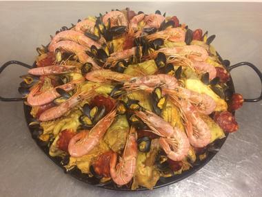 paella-poelle-254790