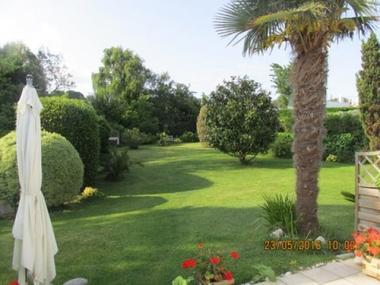 patio-chambre-d-hotes-006-143156