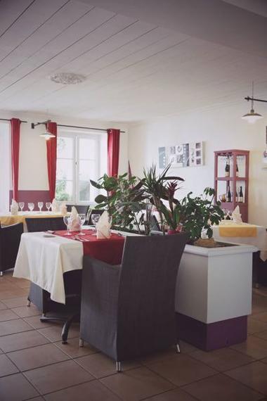 salle-restaurant-82999