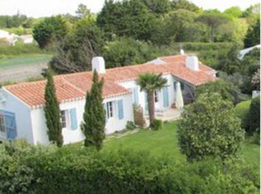 vue-maison-yeu-20-04-2014-014-143157