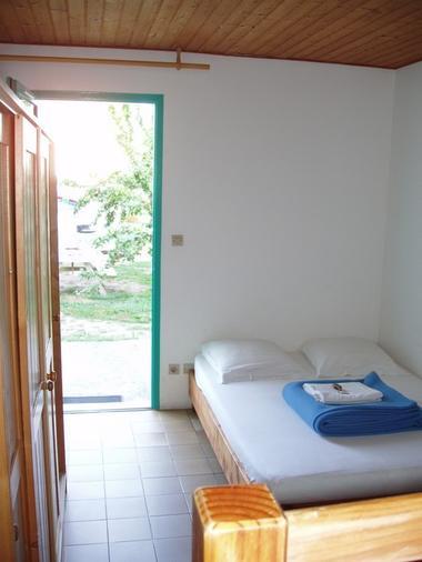 villa-crap-3-254120
