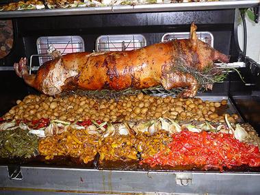 1-cochon-en-mechoui-78189
