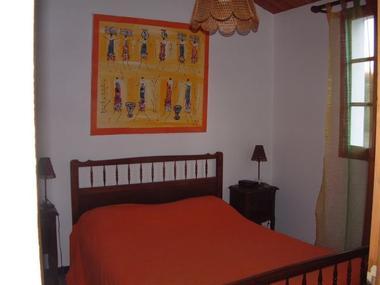 chambre-1-43885