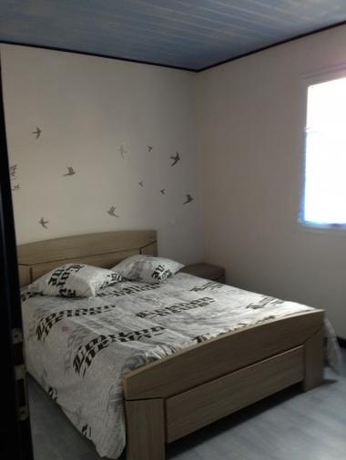 chambre-1-8-139198