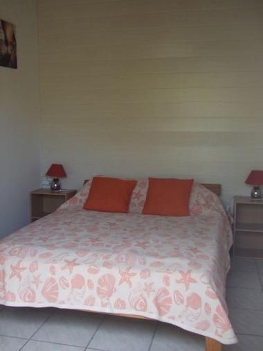 chambre-1-passiflores-52895