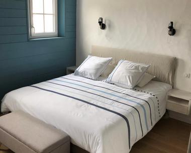 chambre-1-parentale-lit-180-avec-salle-eau-et-we-independant-135871