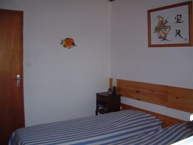 chambre-2-43886