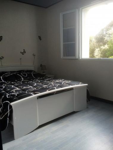 chambre-2-9-139197
