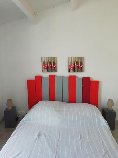 chambre-2-clico-139069