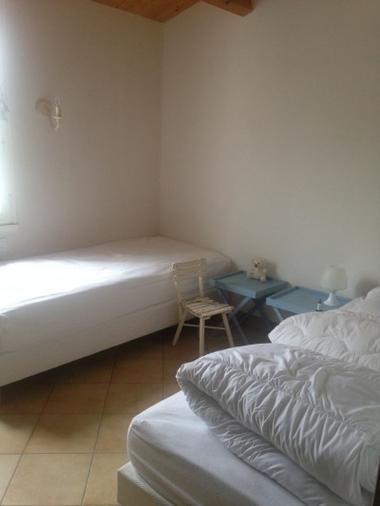 chambre-2-petits-lits-116550