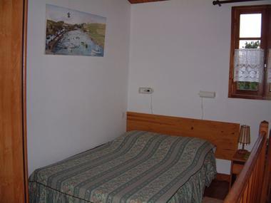chambre-3-43887