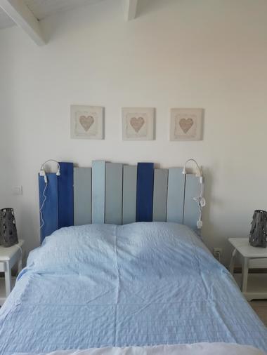 chambre-agapa-modifee-135670
