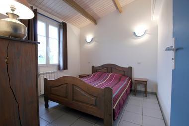 chambre-adulte-lit-double-132668