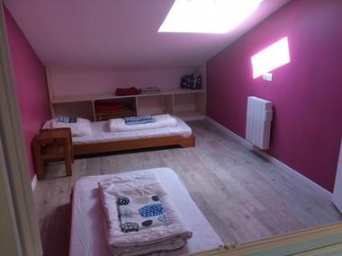chambre-du-haut-116182