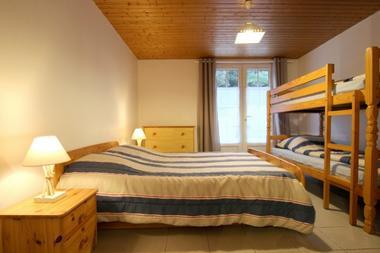 chambre-familiale-132660