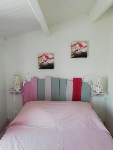 chambre-horte-modifiee-135671