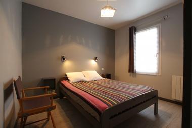 chambre-lit-double-132732