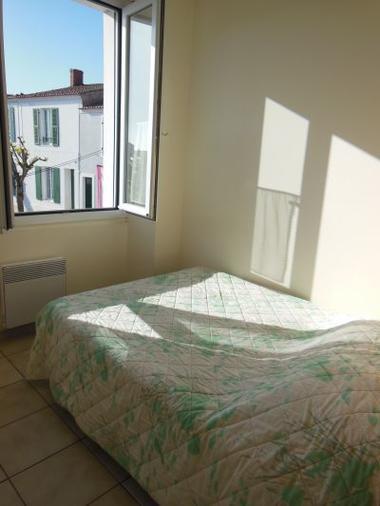 chambre-modifiee-46738