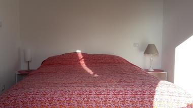 chambre-modifiee-133378