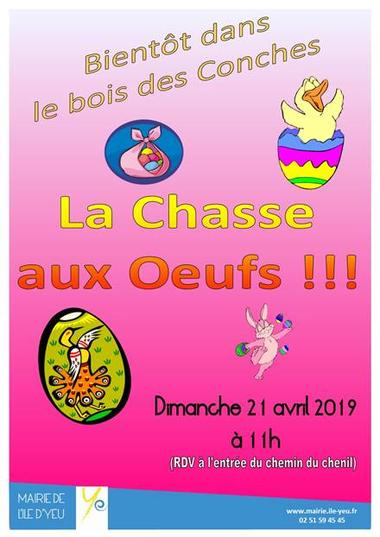 chasse-aux-oeufs-135210